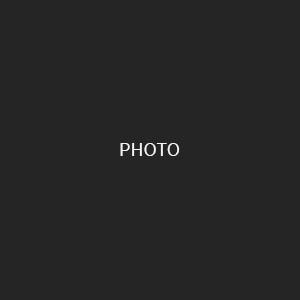 Default Photo